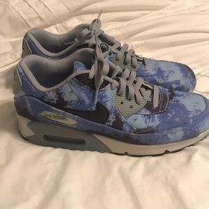 Men's Nike Air Max!!!!